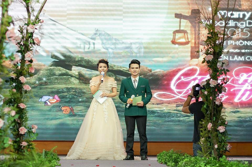 Dau-an-Marry-wedding-day-Hai-Phong-2015-44