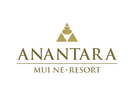 Anantara Mui Ne Resort
