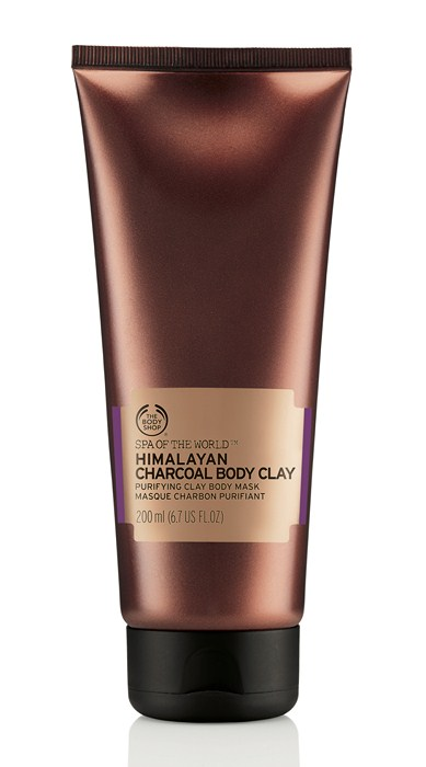 Himalayan_Rhassoul_Body Clay_Front SPA and Ref V2_INSPAPS003 (Copy)