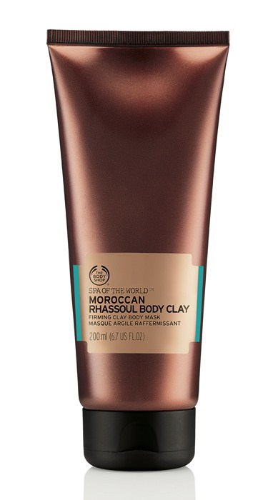 Morrocan_Rhassoul_Body Clay_Front SPA and Ref V2 HR_INSPAPS006 (Copy)