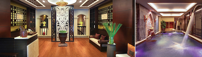 Amadora-Wellness-Spa-hanoi