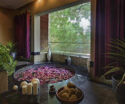 amadora-wellness-spa