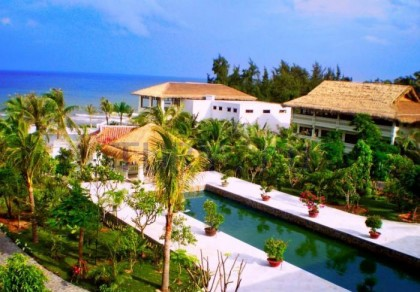 allezboo-beach-resort-and-spa
