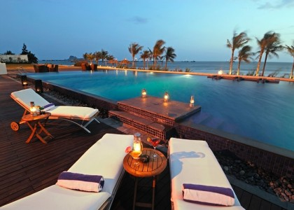 Princess-Dan-Nam-Resort-Spa-phan-thiet