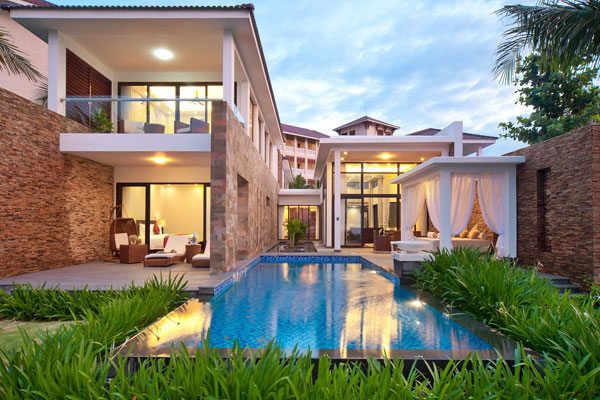 vinpearl-luxury-danang-resort