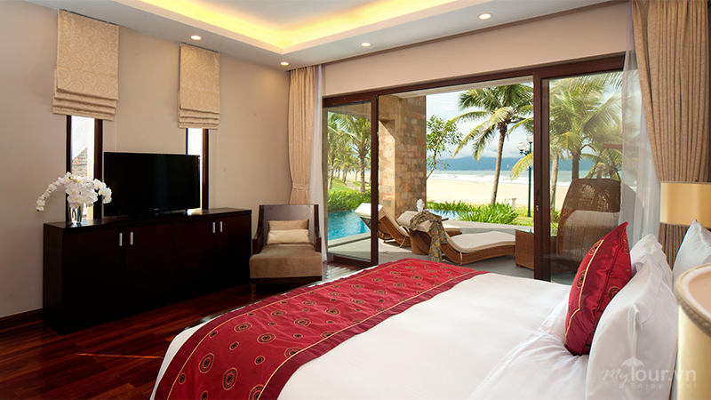 vinpearl-luxury-danang