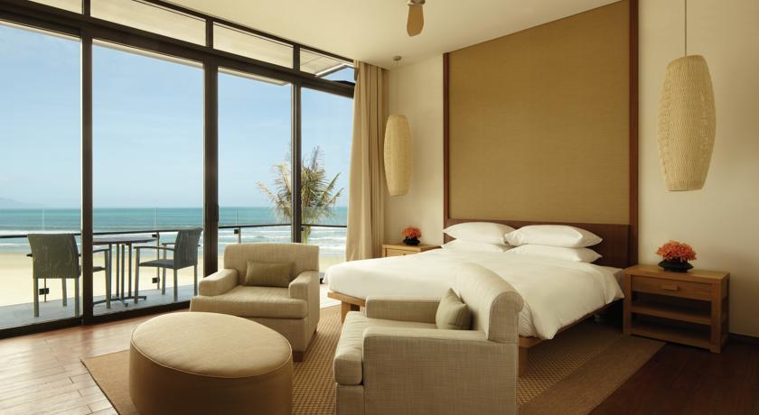 resort-hyatt-regency-danang