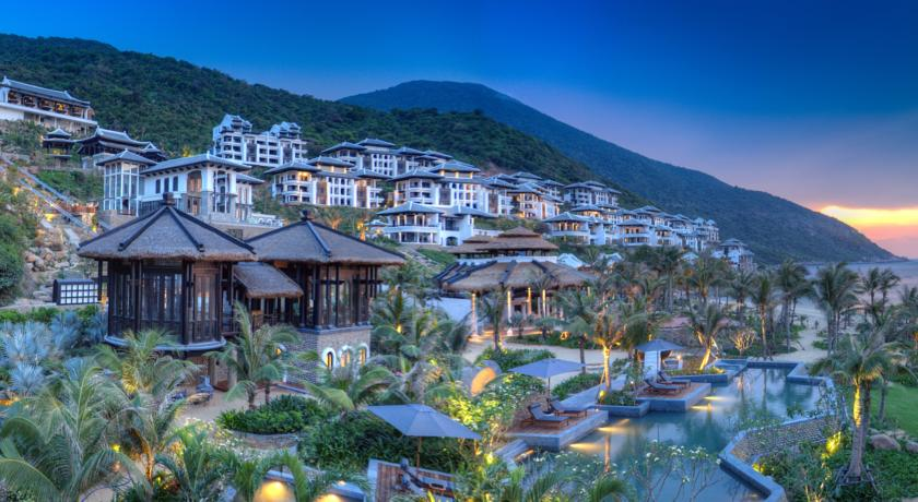 sun-peninsula-resort-danang