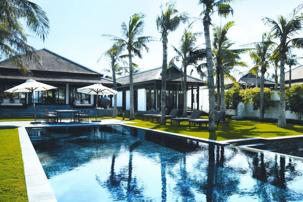 the-nam-hai-resort-hoi-an