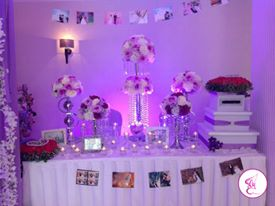 F.L.Y Wedding & Event