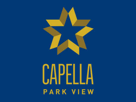 Capella Park View