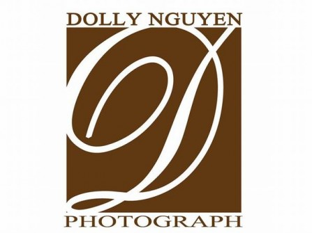 Dolly Studio
