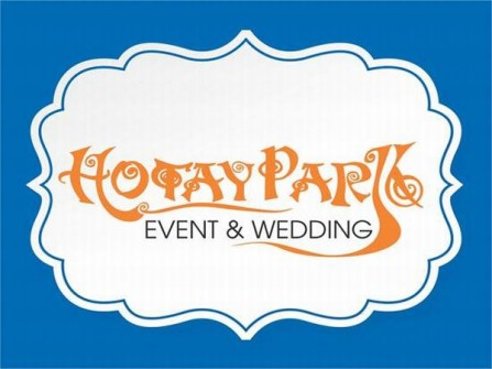 Hotay Park Event & Wedding