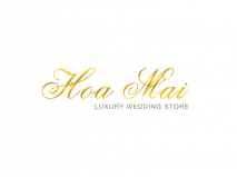 Hoa Mai Luxury Wedding Store