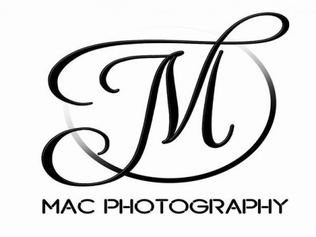 Mac Photography