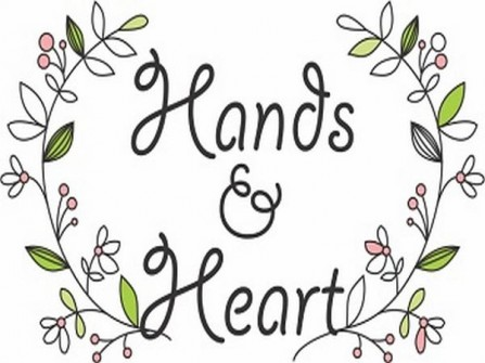 Hands & Heart Wedding and Events