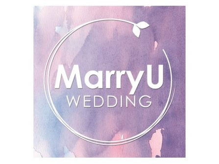 MarryU Wedding