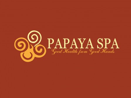 PAPAYA SPA