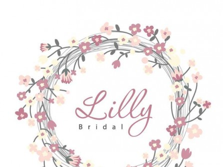 Lilly Bridal