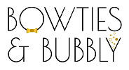 Bowties & Bubbly Professional Wedding Planners