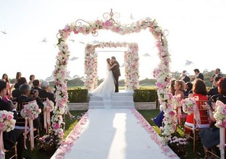 Pwedding WeddingPlanner