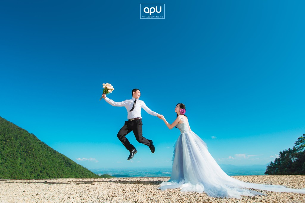 Apu-studio-4-phong-cach-chup-anh-cuoi-hot-nhat-2016-13