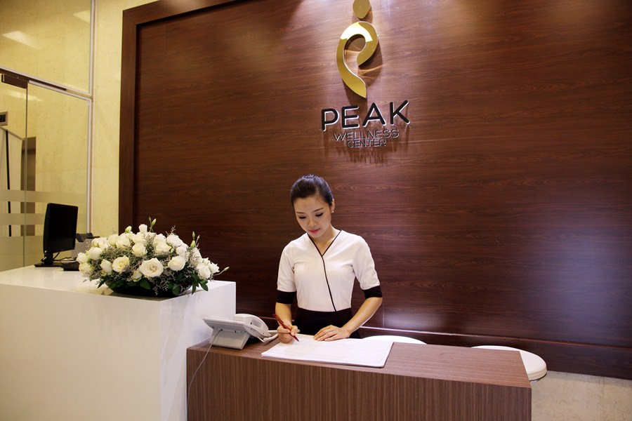 Peak-wellness-center-01