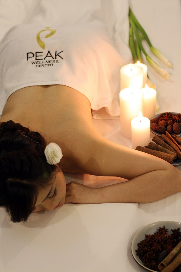 Peak-wellness-center-03