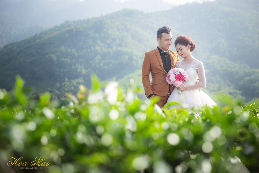 Hoa-Mai-Luxury-Wedding-Da-Nang-03