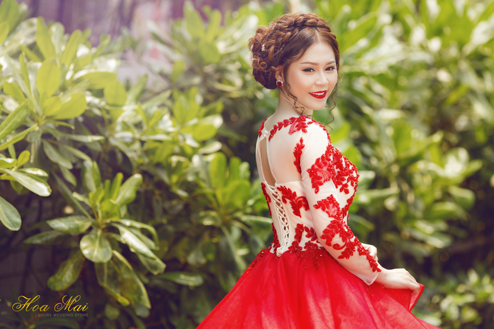 Hoa-Mai-Luxury-Wedding-Da-Nang-06