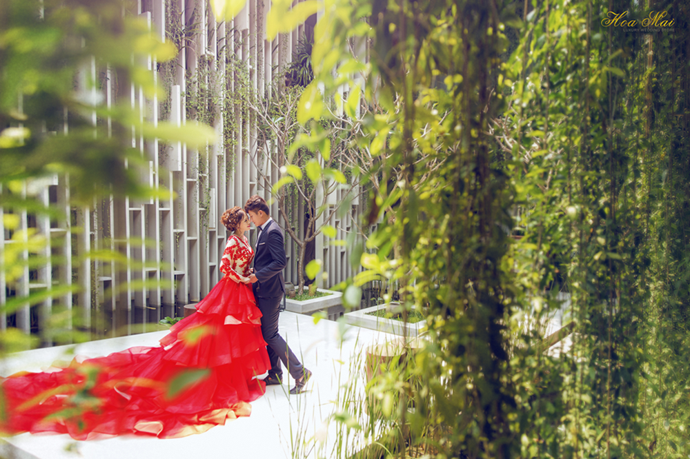 Hoa-Mai-Luxury-Wedding-Da-Nang-08