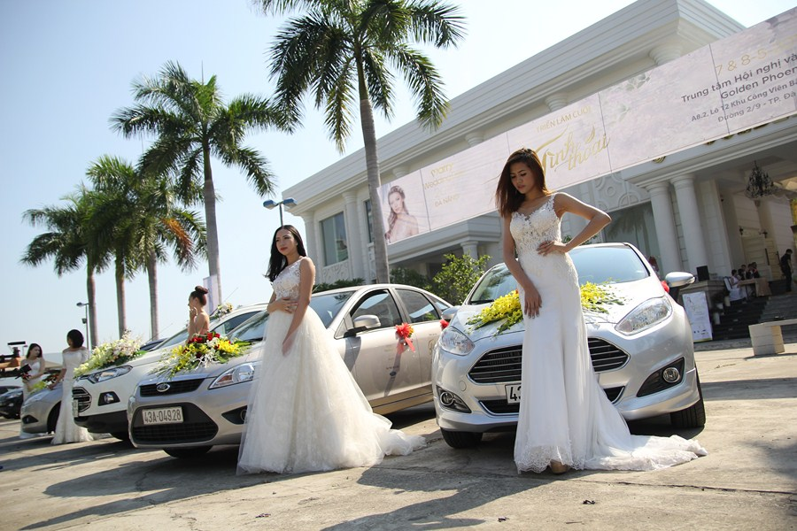 Khai-mac-Marry-wedding-day-da-nang-2016-tinh-thoai-14