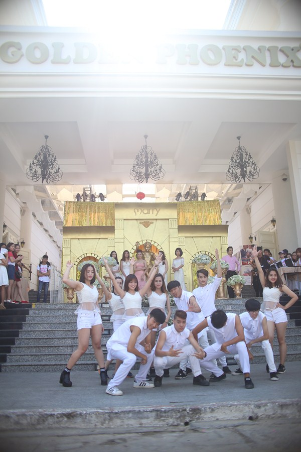 Khai-mac-Marry-wedding-day-da-nang-2016-tinh-thoai-35