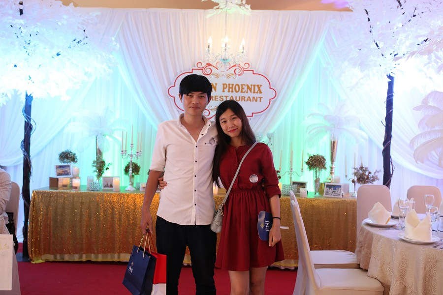 Gian-hang-Marry-wedding-day-da-nang-2016-tinh-thoai-56
