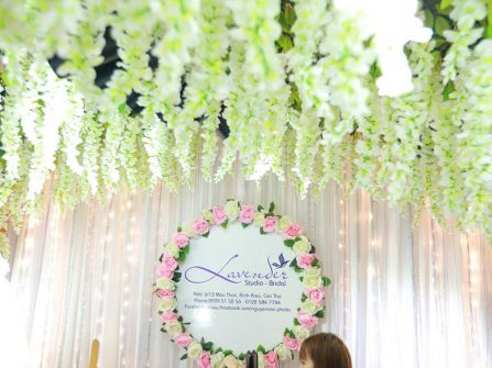NguyenDory Wedding & Event