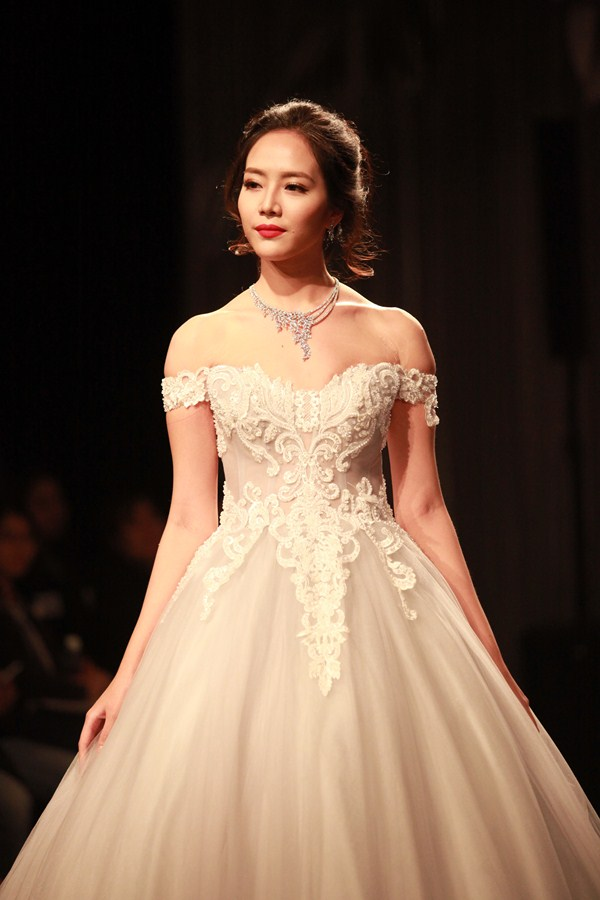 Dem-Gala-marry-wedding-day-tphcm-2016-nguon-yeu-06