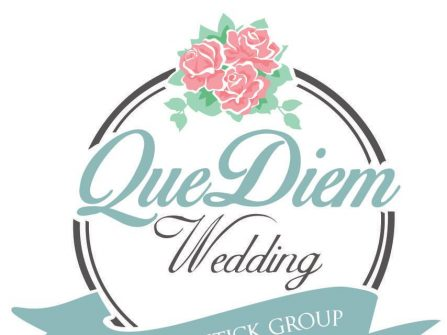 Quediem Wedding
