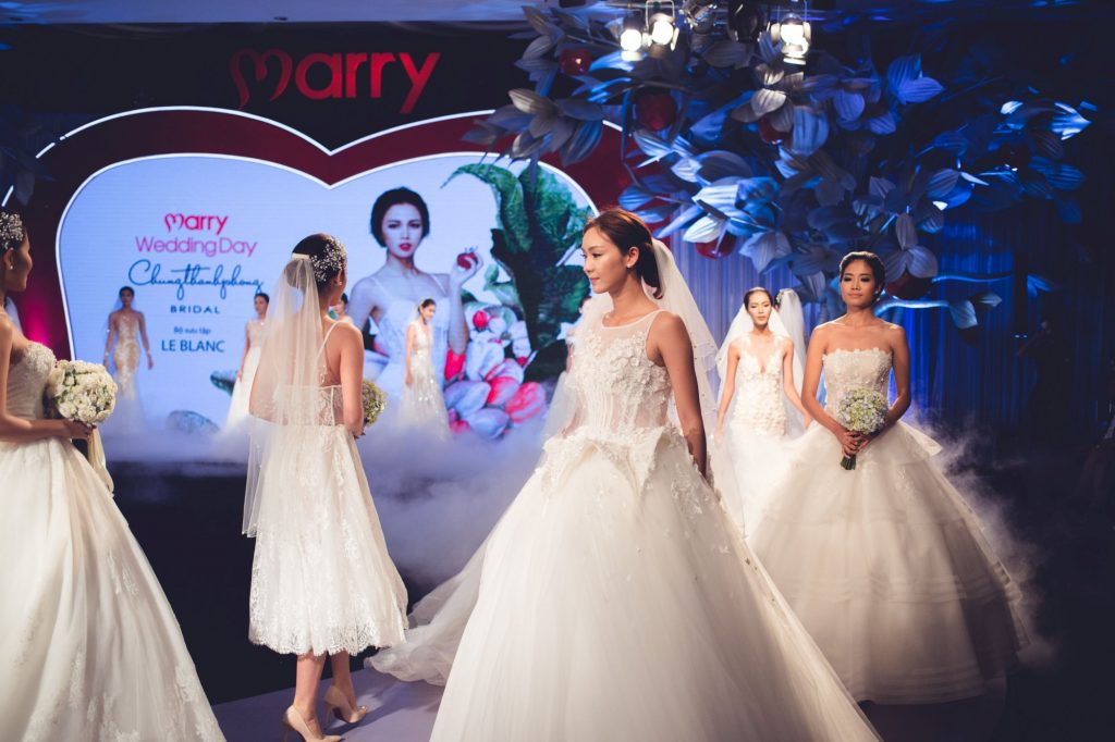 marry-wedding-day-ha-noi-2016 (2)