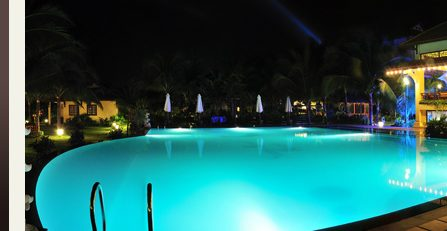 Sunny Beach Resort Spa
