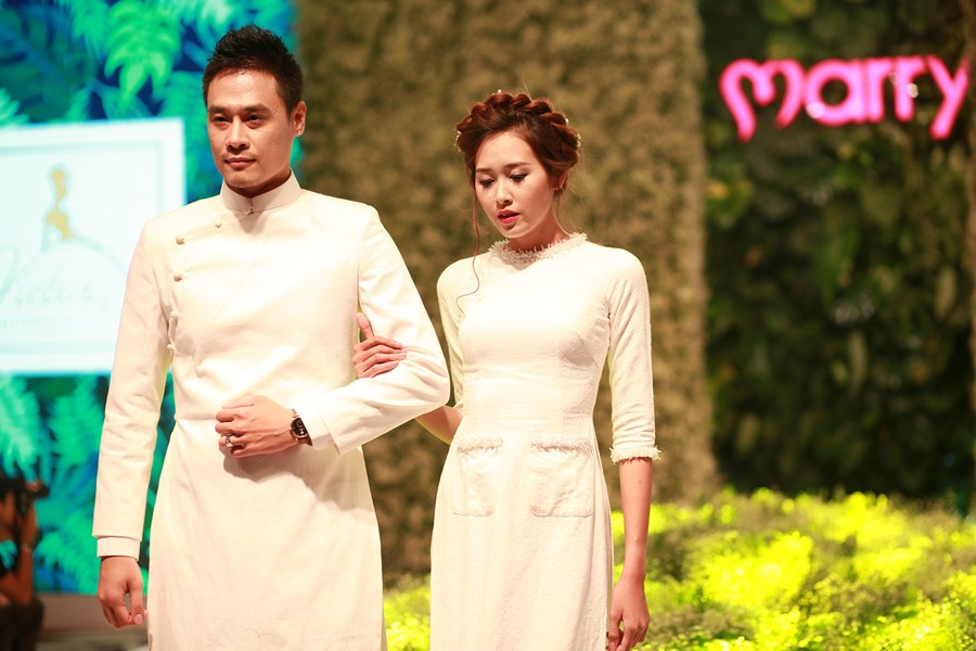 Gala-Marry-wedding-day-ha-noi-2016-mua-yeu-04