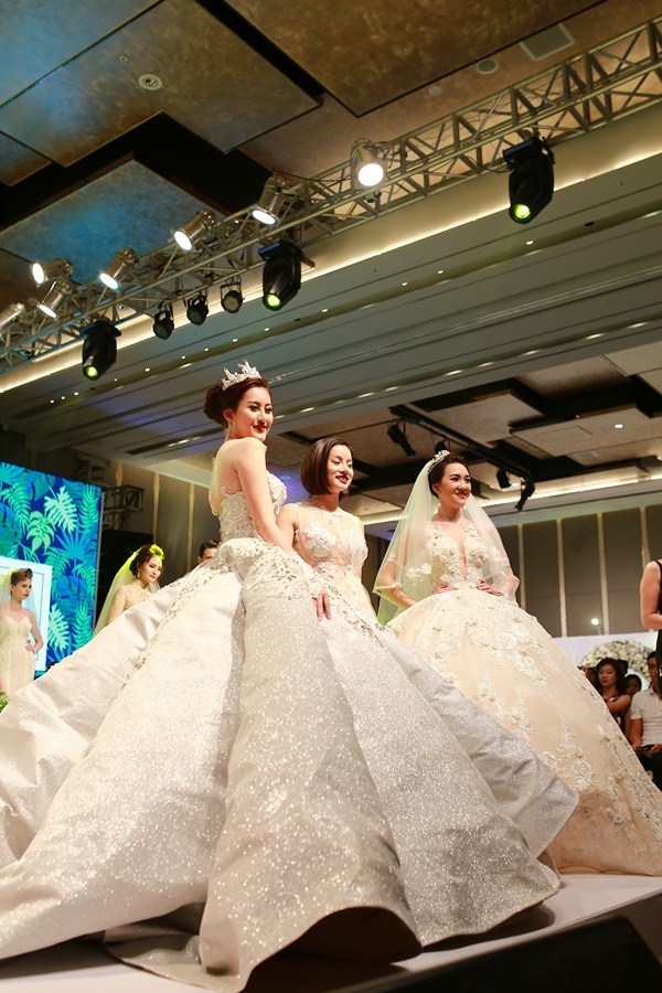 Gala-Marry-wedding-day-ha-noi-2016-mua-yeu-22