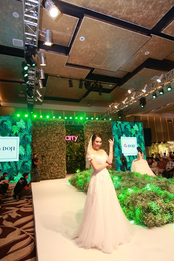 Gala-Marry-wedding-day-ha-noi-2016-mua-yeu-26