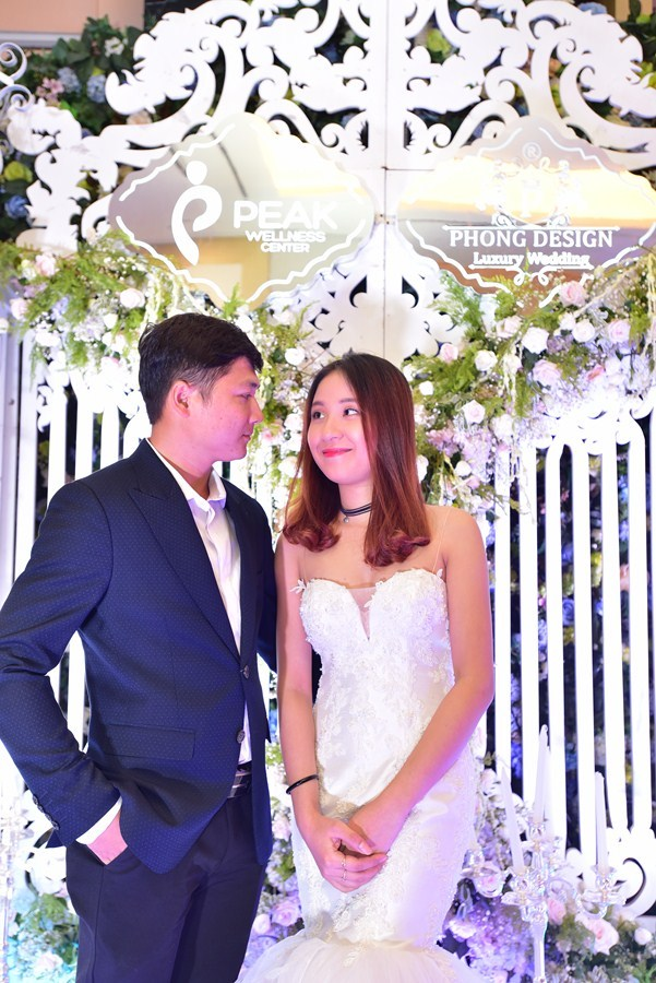 Khong-gian-Marry-wedding-day-ha-noi-2016-mua-yeu-36