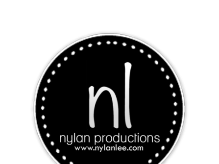 Nylan Productions