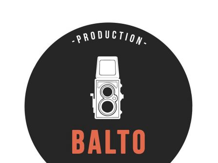 Balto Studio