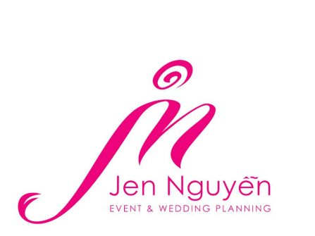 Jen Nguyễn - Event & Wedding planning