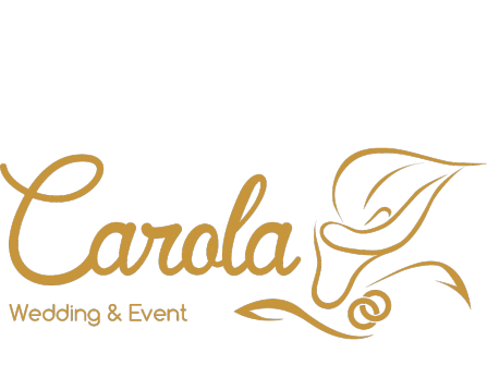Carola Wedding & Event