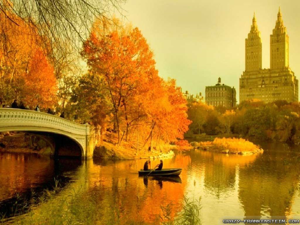 autumn-new-york-wallpaper-1
