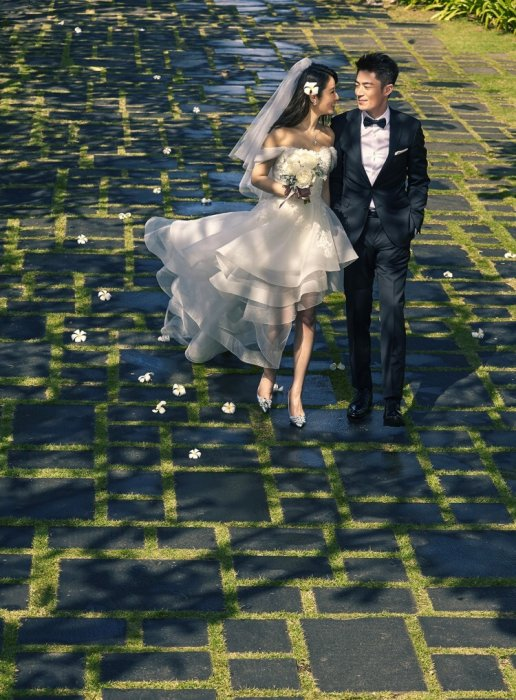 wallacehuorubylin_baliwedding_pic24a