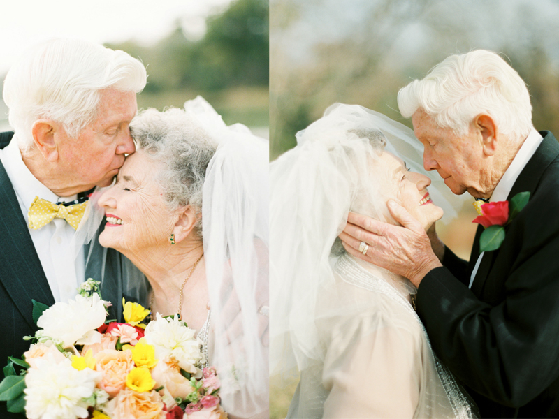 kỷ niệm ngày cưới tên gọi theo từng năm
